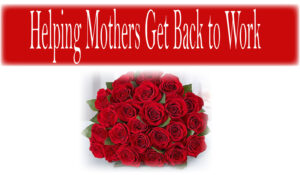 Empowers Staffing Mothers Day News.jpg
