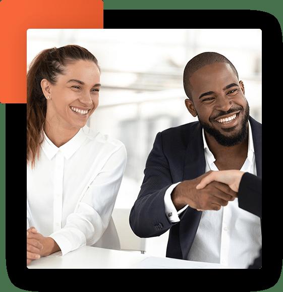 Empowers Staffing